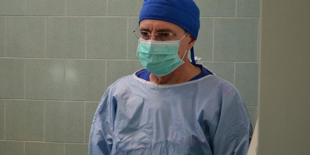 Chirurgia-(13)